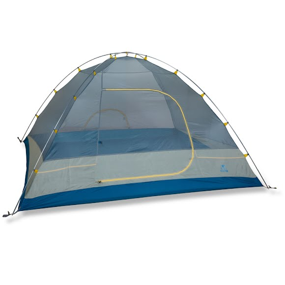 Mountainsmith Bear Creek 4 Tent Image