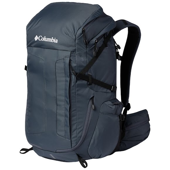 Columbia Pine Hollow II Daypack Image