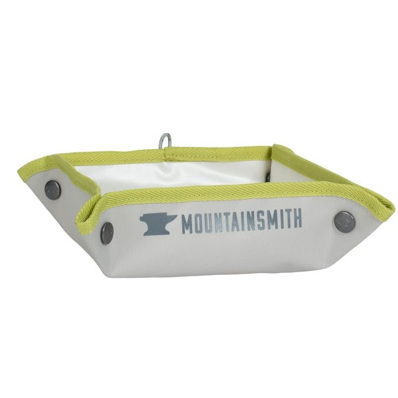 Mountainsmith K9 Backbowl Image