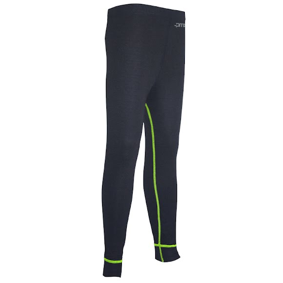 Polarmax Youth PMX MaxRide Pants Image