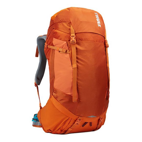 Thule Men's Capstone 40L Internal Frame Pack Image