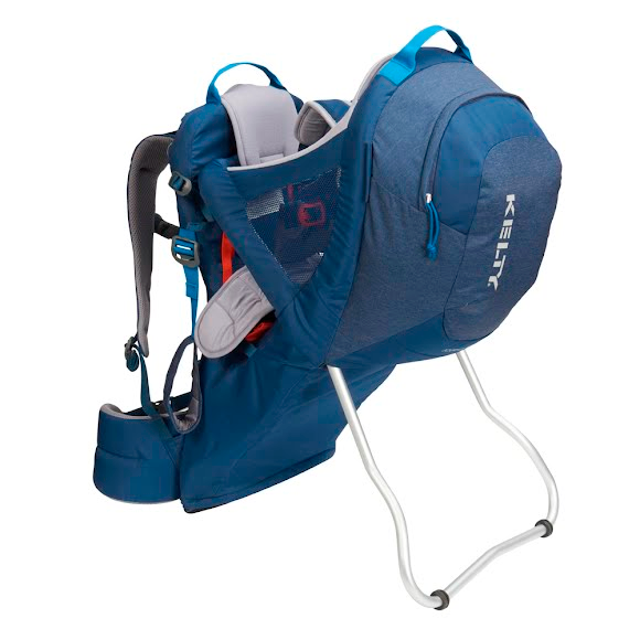 Kelty Journey PerfectFIT Child Carrier Image