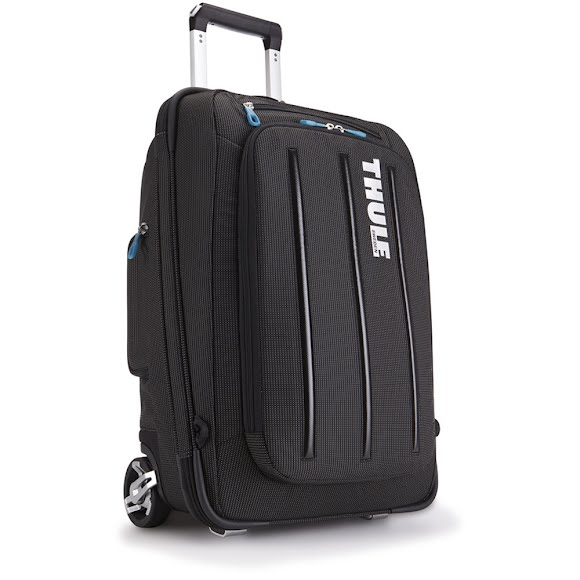 Thule Crossover Carry-on 22 Inch Image