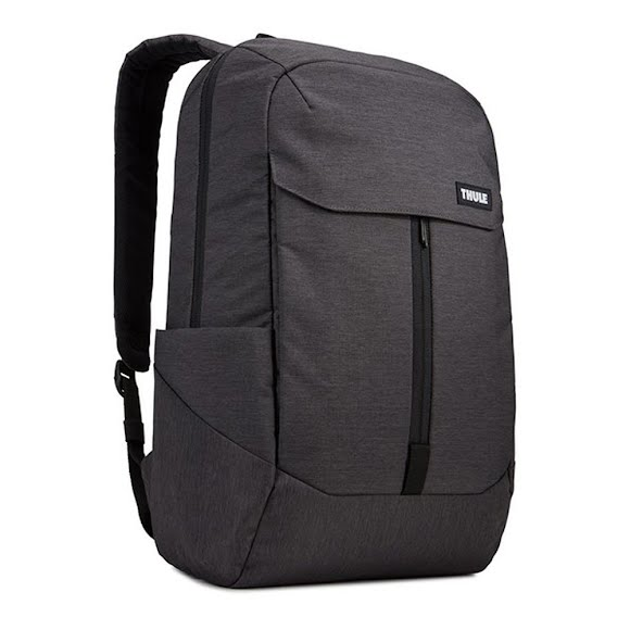 Thule Lithos 20L Daypack Image