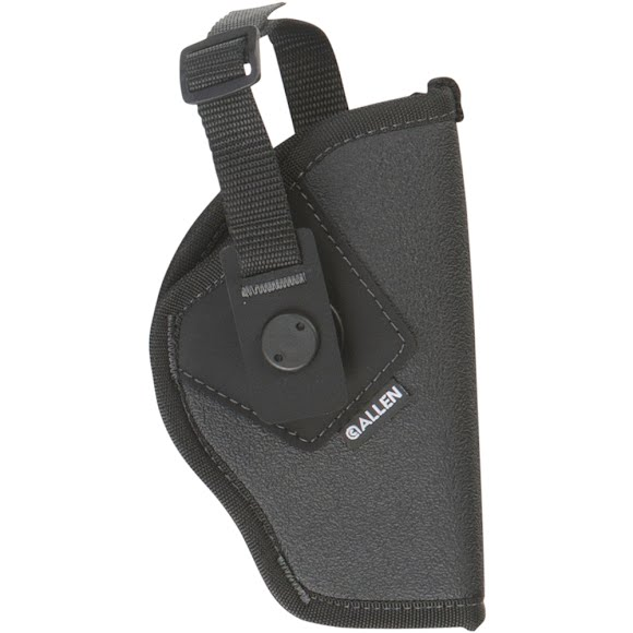 The Allen Co Swipe MQR Holster Image