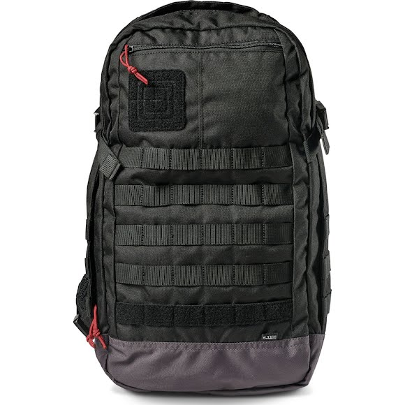 5.11 Tactical Rapid Origin Pack Image