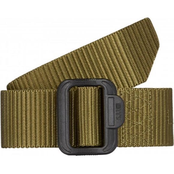 5.11 Tactical 1.75 Inch TDU Belt (Extended Sizes) Image