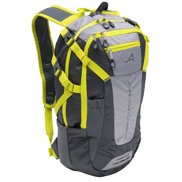 Alps Mountaineering Fahrenheit 15 Hydration Pack Image