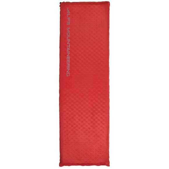Alps Mountaineering Apex Air Pad (Long) Image