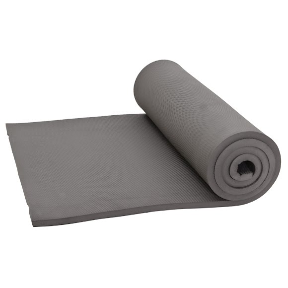 Alps Mountaineering Foam Mat Regular 625 Image