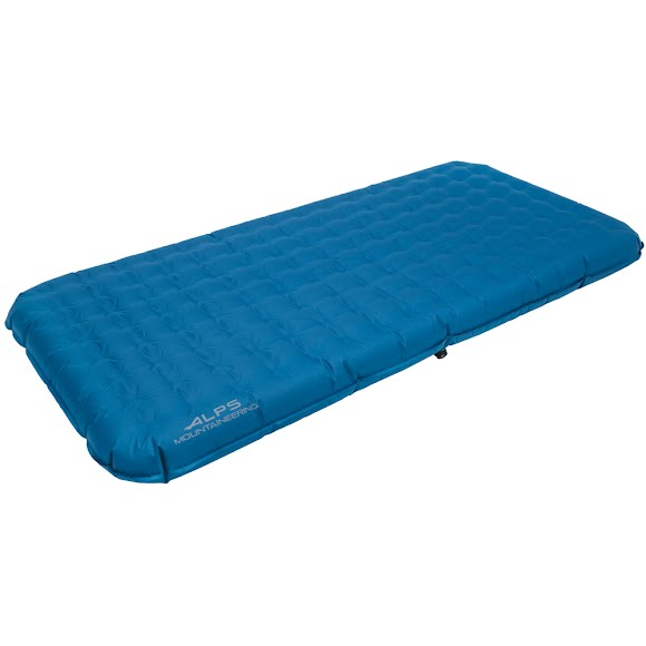 Alps Mountaineering Vertex Air Bed Twin Image