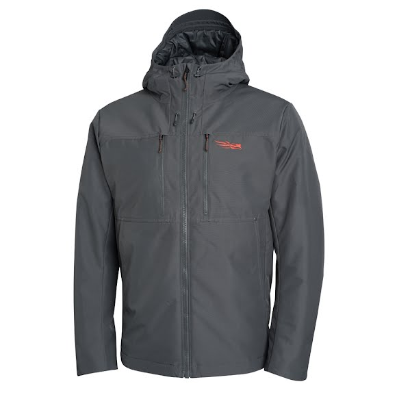 Sitka Gear Men's Grindstone Jacket Image