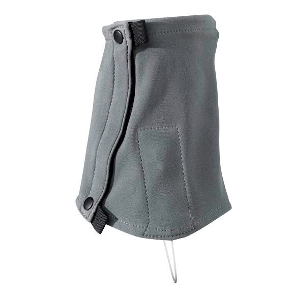Sitka Gear Ascent Gaiter Image