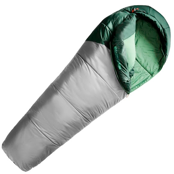 The North Face Aleutian 0F/-18C Sleeping Bag Image