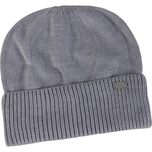 6d29a81932a328 The North Face Women's Back to Basics Beanie Image
