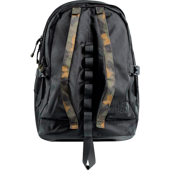 The North Face Lingeage 29L Backpack Image