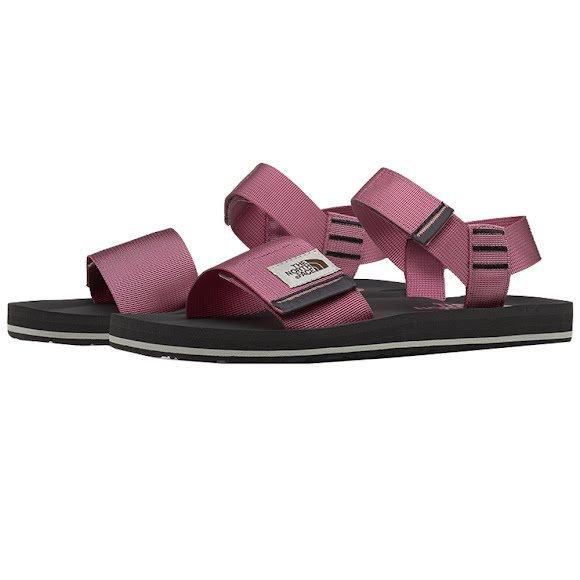 The North Face Women's Skeena Sandal Image