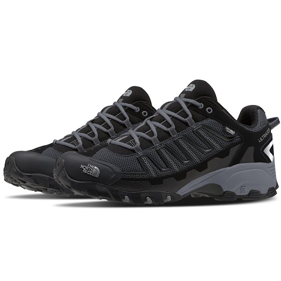 The North Face Men's Ultra 109 WP Image