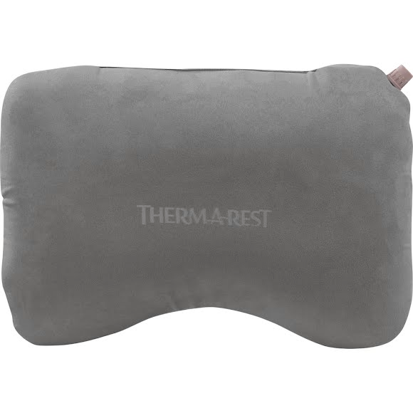 Therm-a-rest Air Head Pillow Image