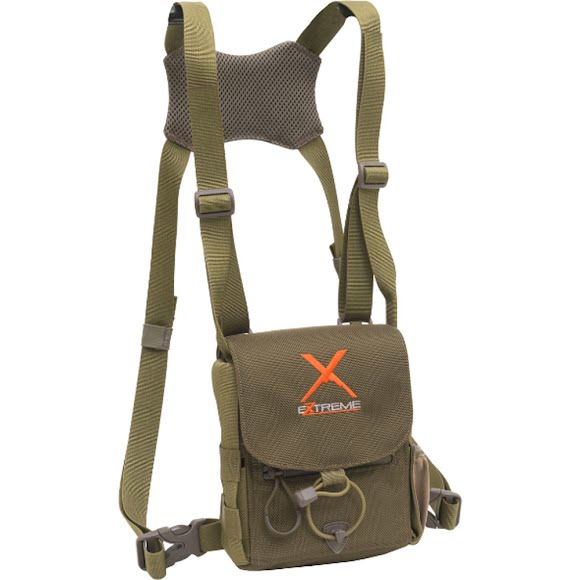 Alps Outdoorz Bino Harness X (Standard) Image