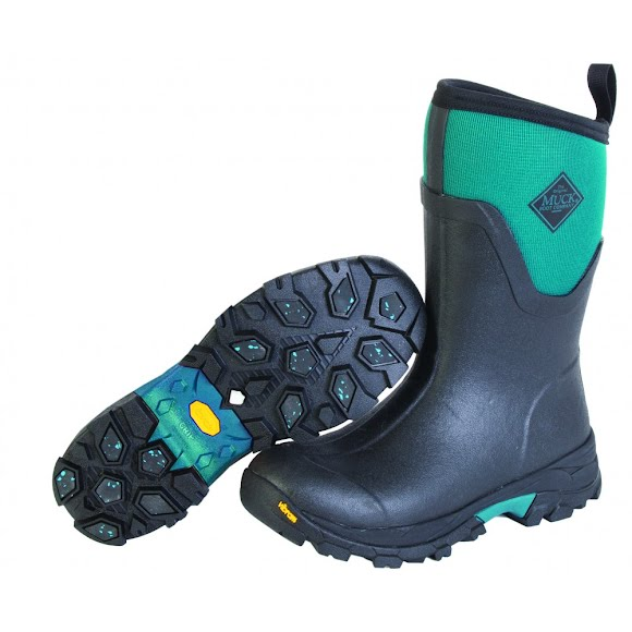 Muck Boot Co Women S Arctic Ice Mid