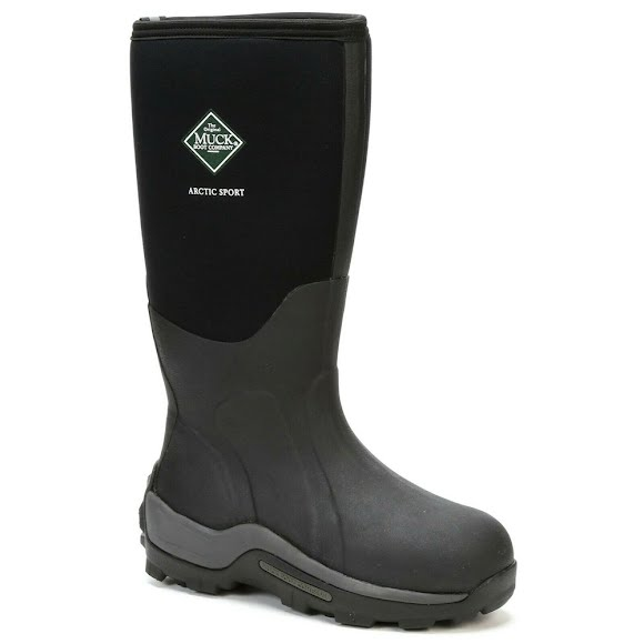 Muck Boot Co Men's Arctic Sport Tall Image
