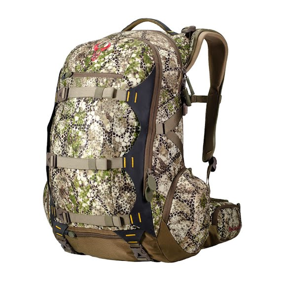 Badlands Diablo Dos Hunting Pack Image