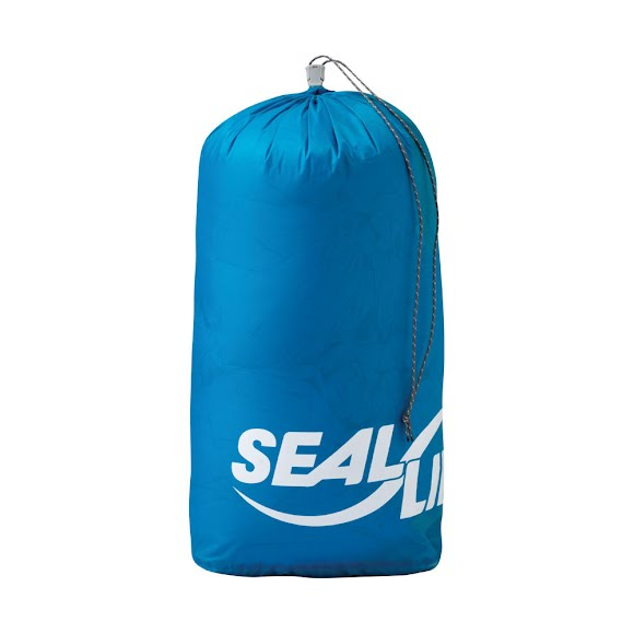 Seal Line Blockerlite Cinch Sack 20 Liter Image