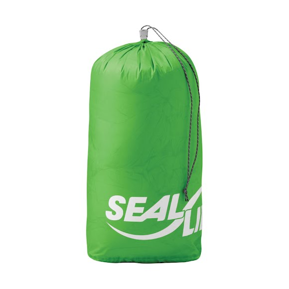 Seal Line Blockerlite Cinch Sack 5 Liter Image