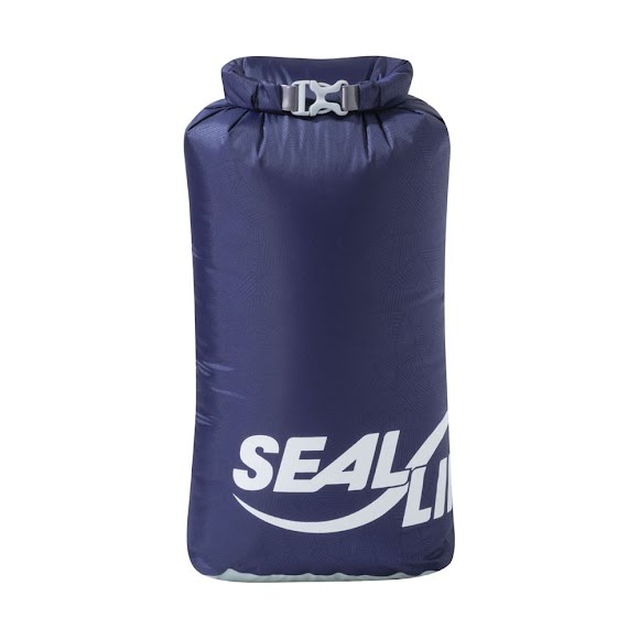 Seal Line Blocker Dry Sack 30 Liter Image