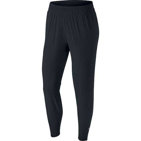 Nike Women's Nike Essential 7/8 Running Pants Image