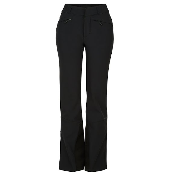 Spyder Women's Orb Softshell Pant Image