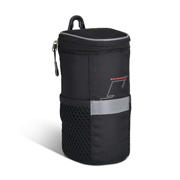 Sun Mountain Sports Cooler Tube Image