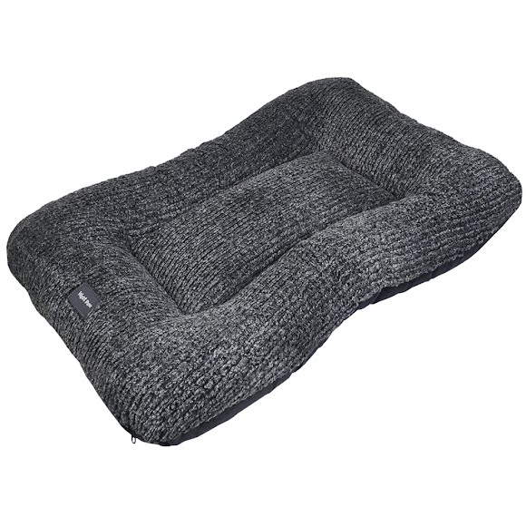 West Paw Design Heyday XL Dog Bed Image