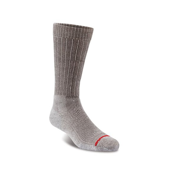 Fits Socks Men's Big GameSock Image