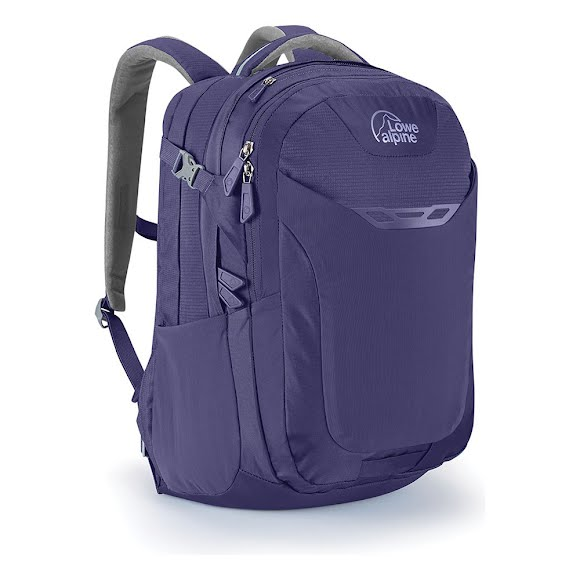 Lowe Alpine Core ND33 Daypack Image