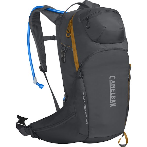 Camelbak Fourteener 20 Hydration Pack Image