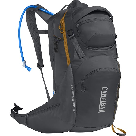 Camelbak Fourteener 24 Hydration Pack Image