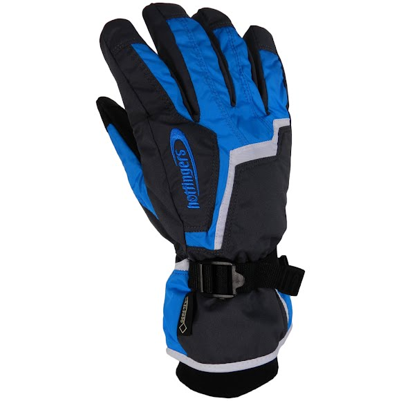 Hot Fingers Men's Ripper GT Glove Image