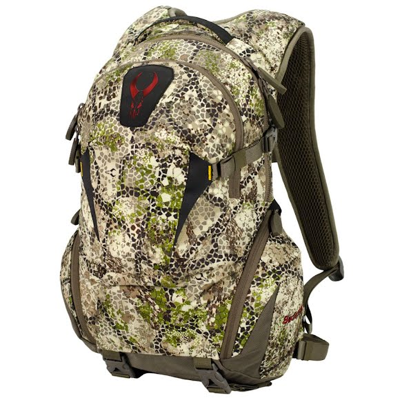 Badlands HDX Tactical Pack Image