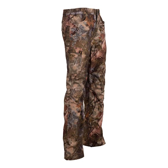 King's Camo Men's Mesa Pant Image