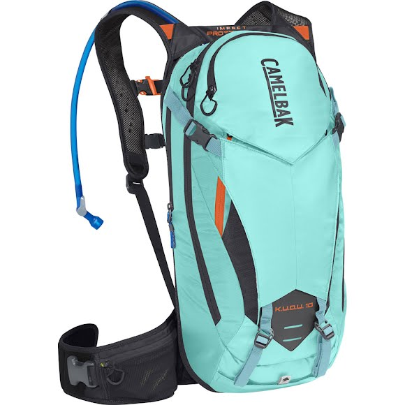 Camelbak K.U.D.U. Protector 10 Mountain Biking Hydration Pack Image