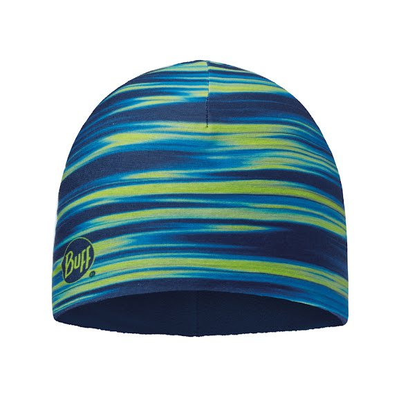Buff Women's Microfiber Polar Hat Image