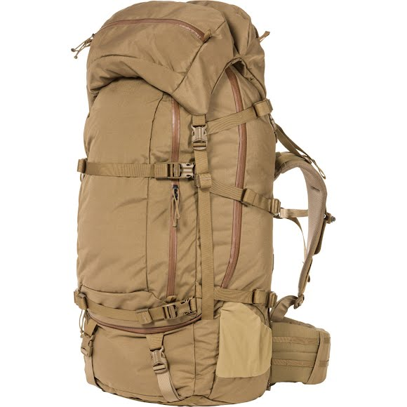Mystery Ranch Beartooth 80 Hunting Backpack