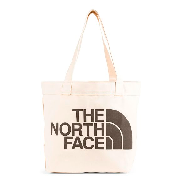The North Face Cotton Tote Image