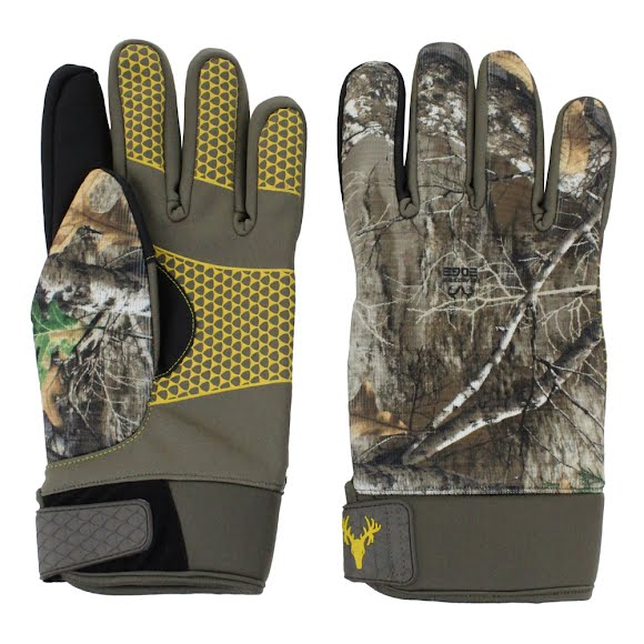 Hot Shot Men's Scout Glove Image