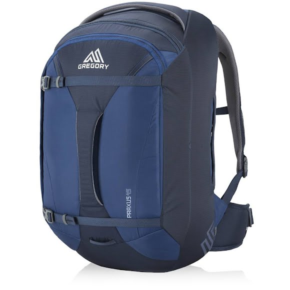 Gregory Praxus 45 Travel Pack Image