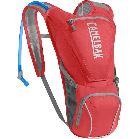 Camelbak Rogue 85 oz Hydration Pack Image
