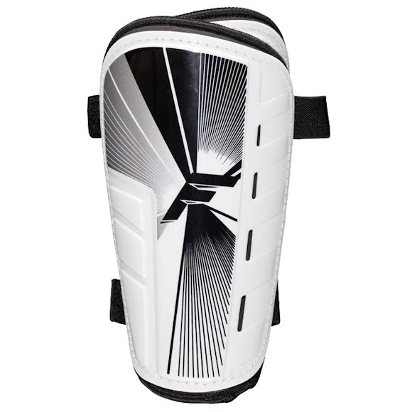 Franklin Superlight Shin Guards Image