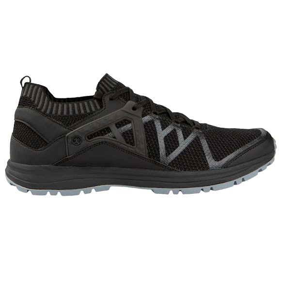 Northside Men's Payton Image